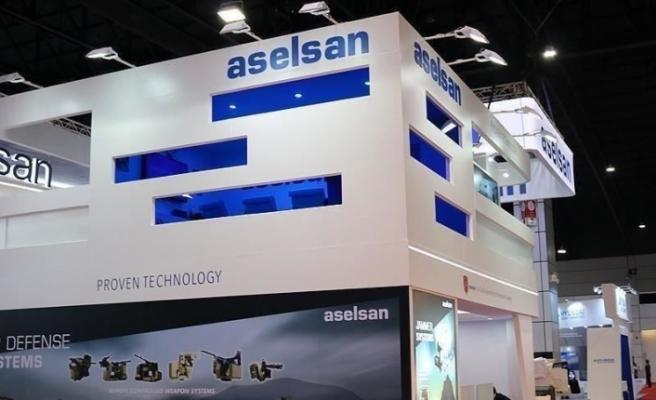 ASELSAN, Yılın 9 Ayını Kapsayan Finansal Sonuçlarını Açıkladı