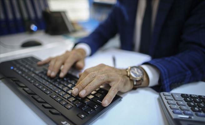Sözleşmeli Personeller Alınacak: Duyuru Yapıldı