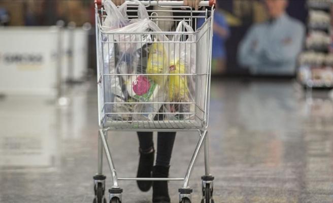 Tüketici Güven Endeksi Kasımda Geçen Aya Göre Yüzde 5,2 Artış Göstererek 59,9'a Ulaştı