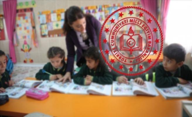 20 Bin Sözleşmeli Öğretmen Atamaları Ne Zaman?