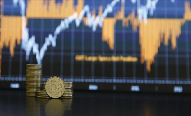 Rusya Merkez Bankası'ndan Flaş Faiz Kararı