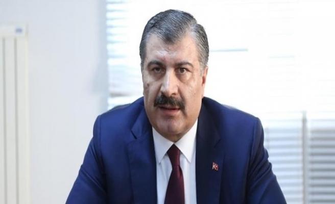 Sağlık Bakanı Fahrettin Koca Duyurdu: Yapay Zekâ Enstitüsü Kuruldu