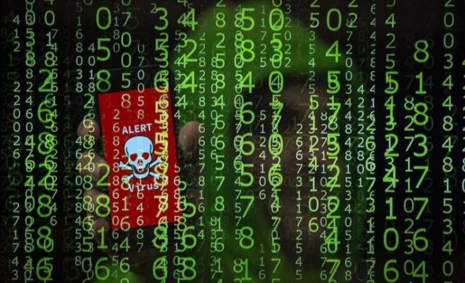 Siber Kalkan Tatbikatı, 19-20 Aralık'ta Türkiye'de Yapılacak