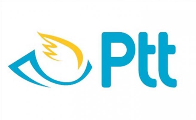Deprem Yardımları PTT Aracılığı İle Vatandaşlara Ulaşacak