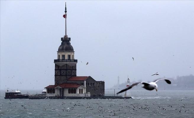 Marmara Bölgesi'nde Sıcaklıklar Nasıl Olacak?