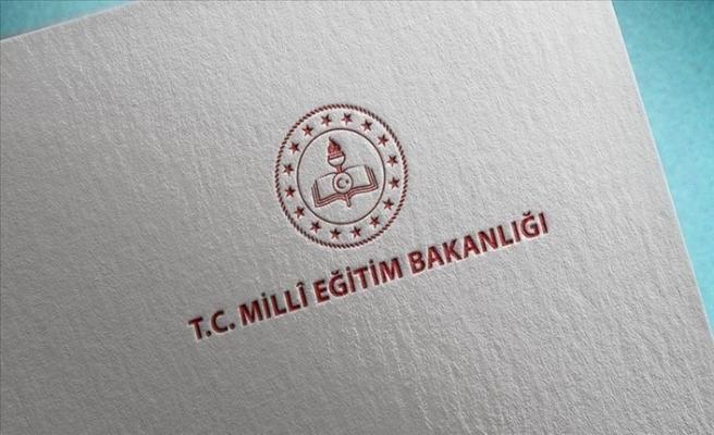 Milli Eğitim Bakanlığın İnternet Sitesinden Mucit Öğrenciler İçin Özel Bölüm Açıldı