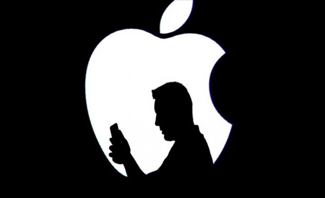 Apple, O Model Telefonlar İçin 25 Dolar Ödeyecek