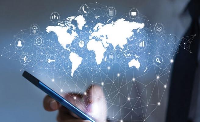 Türk Telekom, Turkcell ve Vodafone'dan Ortak Koronavirüs Açıklaması