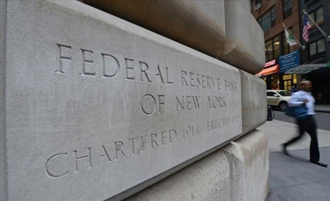 Fed tahvil teminatlı dolar hamlesi en çok Japonya'ya yarayacak