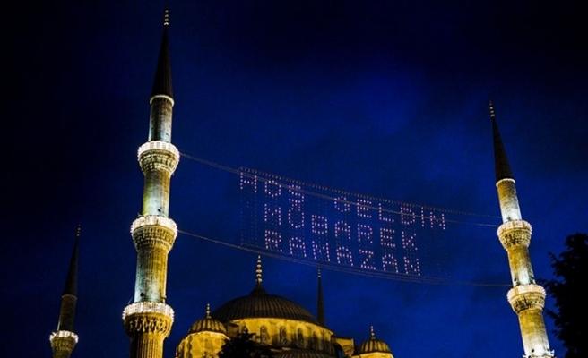 Ramazan ne Zaman Başlıyor? Ramazan Bayramı ne Zaman?