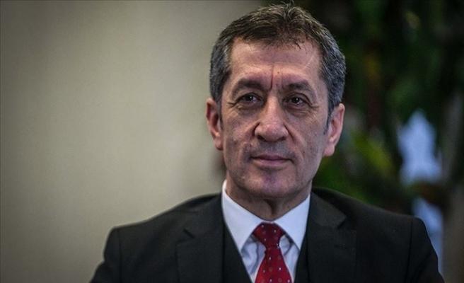 Türk Bilim İnsanları Veliler İçin Otizm Kitabı Hazırladı