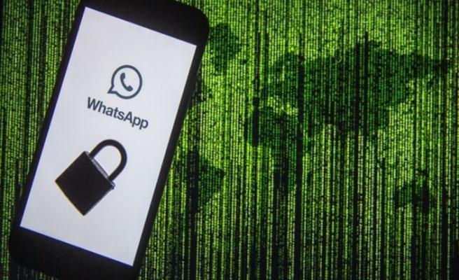 Whatsapp'tan Koronavirüs Kararı: Mesaj İletimi Sınırlandırıldı