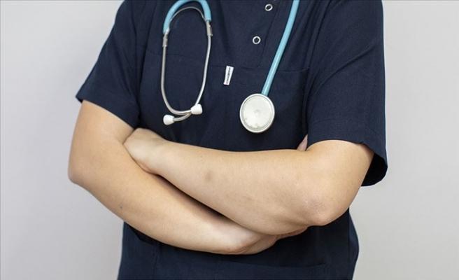 YÖK'ten Doktor Adayları İçin Yeni Karar