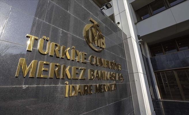 Yurt İçi Piyasalar Merkez Bankası'nın Faiz Kararını Bekliyor