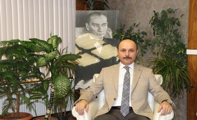Bu Topraklarda Türk Milletinin Egemenliğinden Rahatsız Olanlar Var