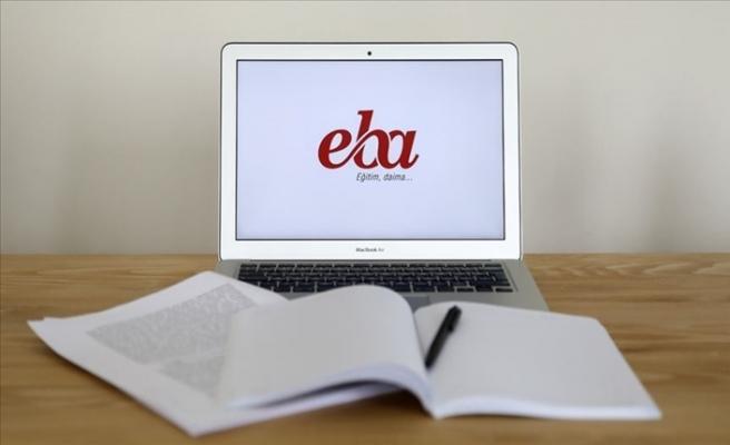 TRT EBA, LGS ve YSK İçin Özel Yayına Başlayacak