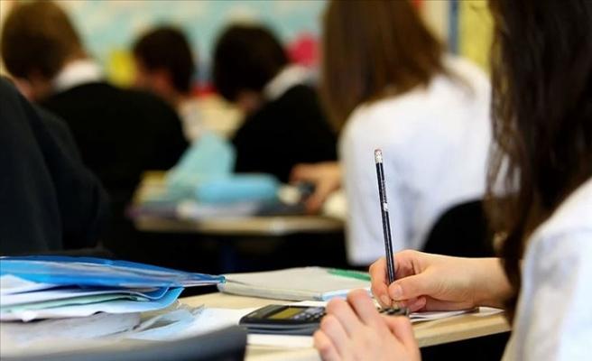 Türk Eğitim Derneği Okullar İçin Yol Haritası Hazırladı