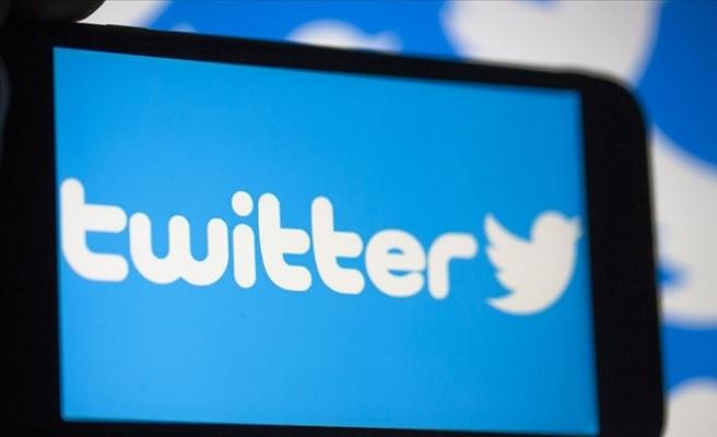 Twitter'dan Korona Kararı
