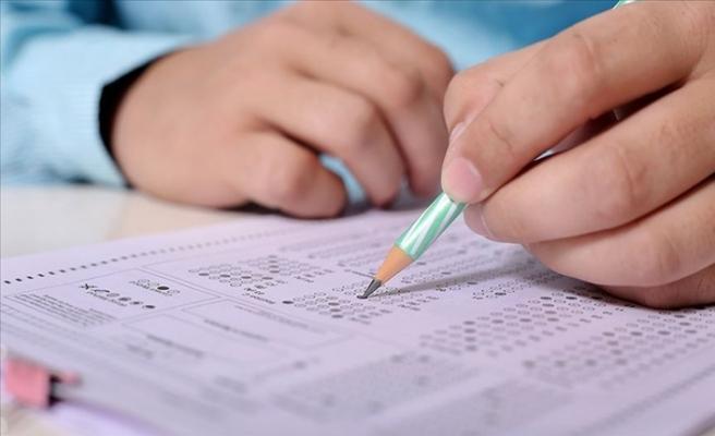 LGS Kapsamında Merkezi Sınav Yarın Gerçekleşecek