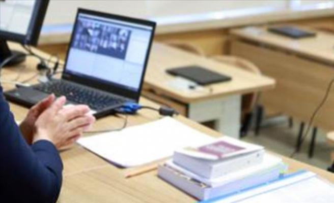 MEB'den Öğretmen Seminerleri Kararı