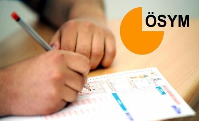 Milli Savunma Üniversitesi Askeri Öğrenci Aday Belirleme Sınavı Yapılacak