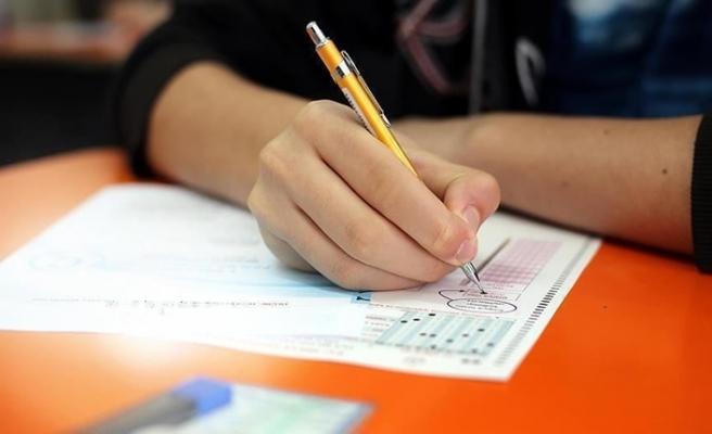 Yükseköğretim Kurumları Sınavı (YKS) İçin Büyük Heyecan