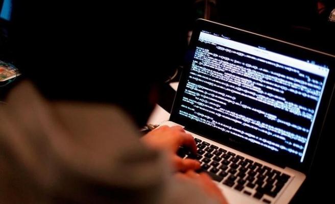 Başarılı Öğrencilerin Tercihi Siber Güvenlik Lisesi Oldu