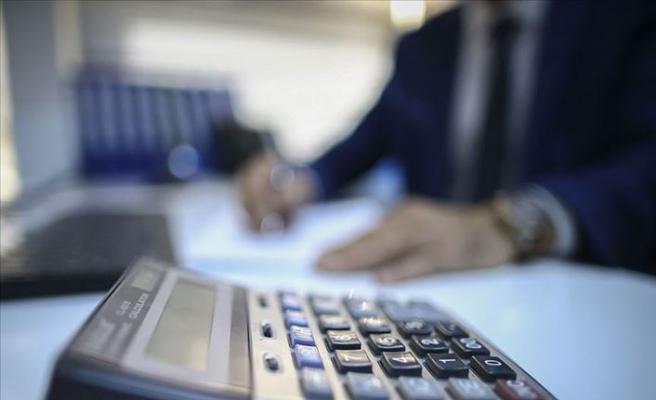 İşsizlikteki Yaşanan Artış Alınan Tedbirler Sayesinde Sınırlı Olarak Kaldı