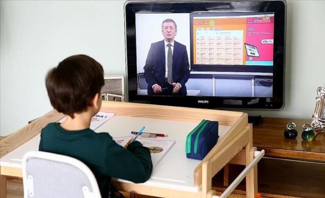 Kronik Hastalığı Olan Çocukların Eğitimleri, Mobil Eğitim Sistemine Dönüşmeli