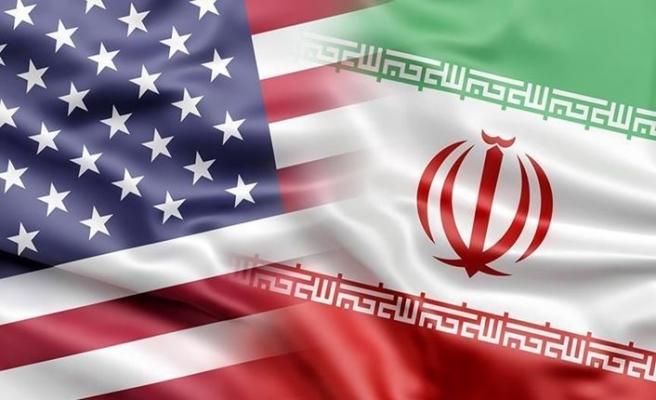 Amerika İran'a Yönelik BM Yaptırımları Yeniden Yürürlüğe Girdi