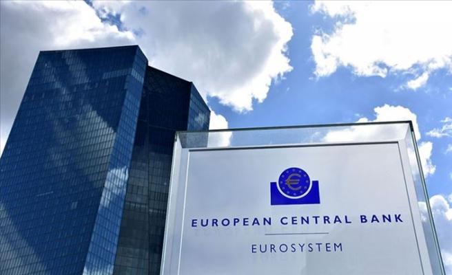 Küresel Piyasaların Gözü Avrupa Merkez Bankası'nda