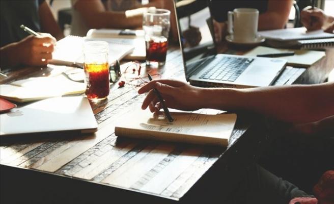 Milyonlarca Çalışanı İlgilendiriyor! Yeni Tedbirler Geliyor