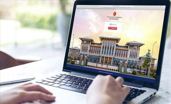 Uzaktan Eğitim Kapısı Platformuna MEB'den Eğitim Desteği