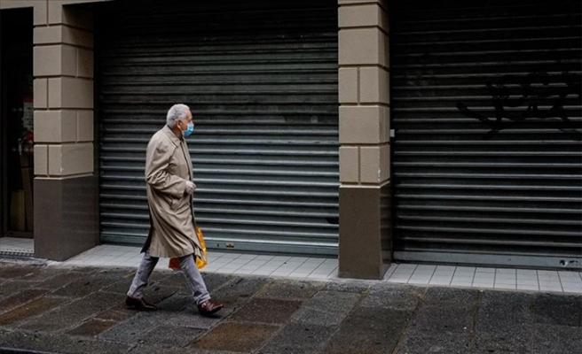 Avrupa Kâbusu Yaşıyor! Peş Peşe Korkutan Haberler