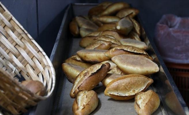 Ekmek Satışı Pandemi Öncesi Rakamlara Yaklaştı