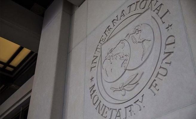 IMF, 28 Düşük Gelirli Ülke İçin Borç Yardımını Uzattı