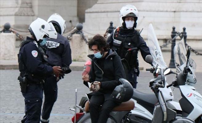Avrupa Ülkeleri Salgınla Mücadelede Daha Sıkı Tedbirler Geri Geliyor
