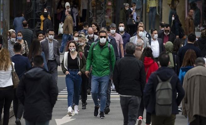 Bakanlıktan Yeni Genelge! Tüm Türkiye'de Yasaklandı
