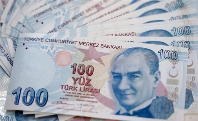Ekonomide Yeni Dönem Türk Varlıklarını Cazip Hale Getirdi