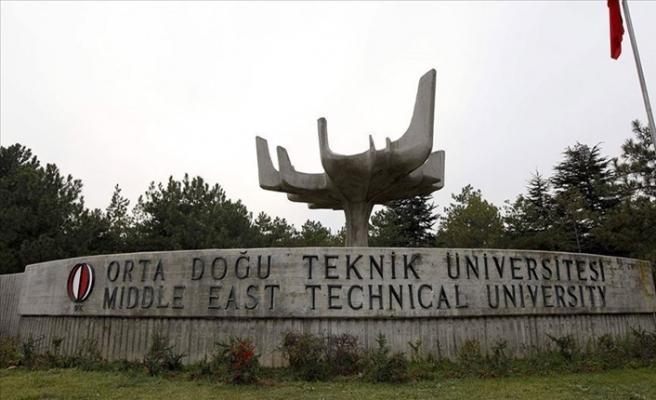 THE Sıralamasında Eğitim Fakültemiz İle İlk 100'e Giren İlk Türk Üniversitesiyiz