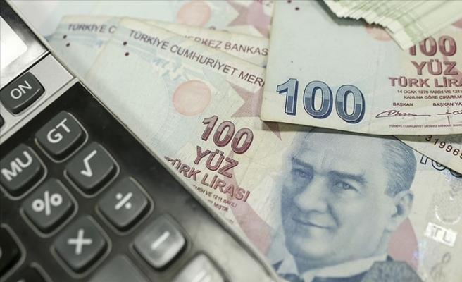 Türk Lirası İlerleyen Dönemde Kazanımlarına Devam Edebilir