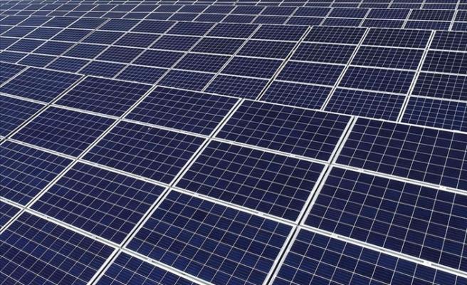 Yenilenebilir Enerjide Kovid-19 Salgına Rağmen Rekor Büyüme Yaşandı