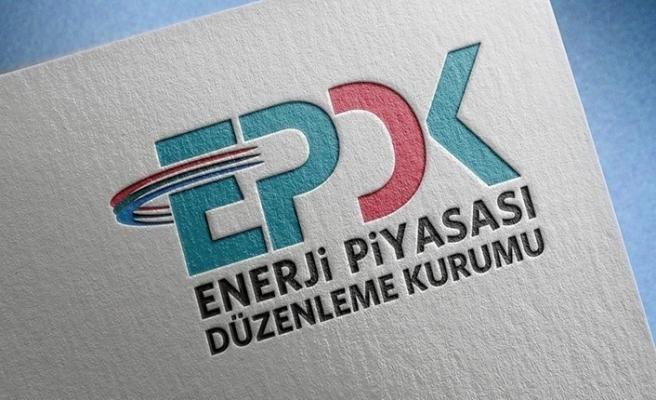 EPDK'dan Elektrik Faturasında Temsil-Ağırlama Tartışması Açıklaması