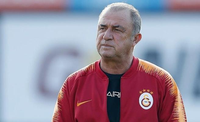 Fatih Terim, Kaç Gündür Galatasaray'da?