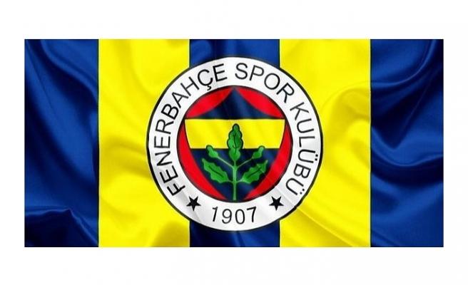 Fenerbahçe'den KAP Açıklaması