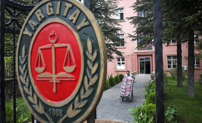 Mesaide Cep Telefonuyla Oynayan Çalışan İçin Yargıtay'dan Emsal Karar