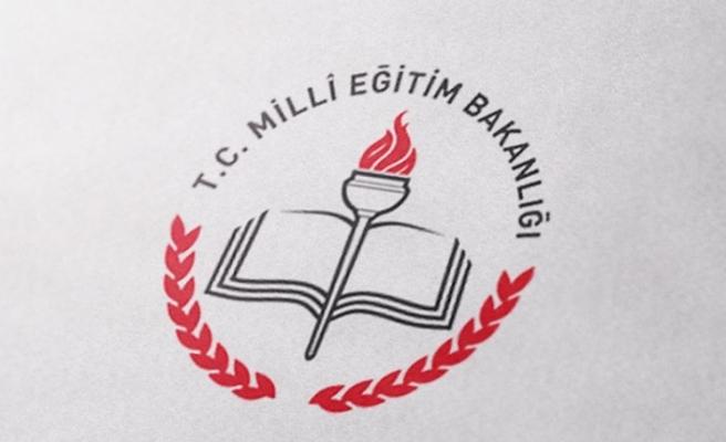 Milli Eğitim Bakanlığı'nın Tescil Hedefi
