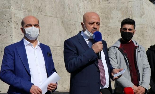 Türk Eğitim-Sen'den Atama Bekleyen Öğretmenlere Destek