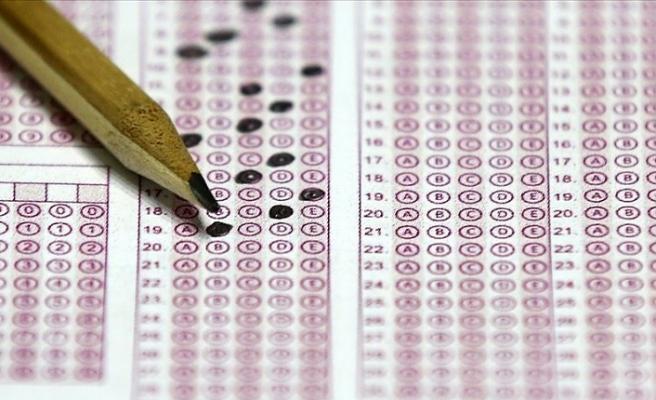2021-MSÜ Sınav Giriş Belgeleri Erişime Açıldı