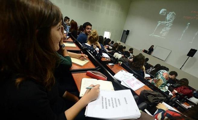 Dünyanın En İyi 500 Üniversitesinin Arasında Türk Üniversitesi Var Mı?